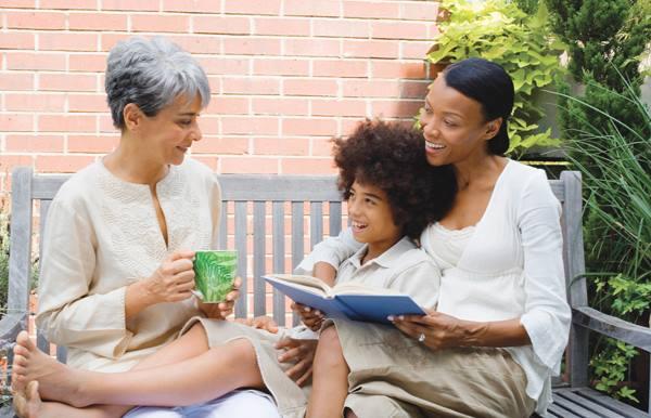 Trois raisons d'opter pour une maison bigénération